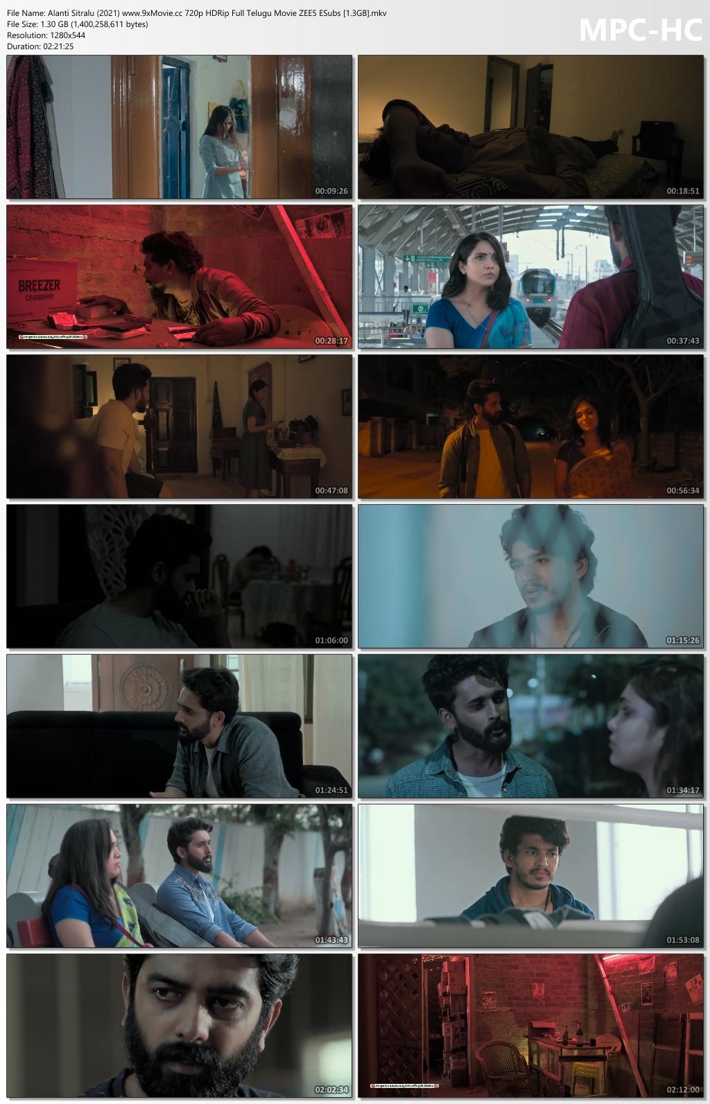 Alanti-Sitralu-2021-www-9x-Movie-cc-720p-HDRip-Full-Telugu-Movie-ZEE5-ESubs-1-3-GB-mkv