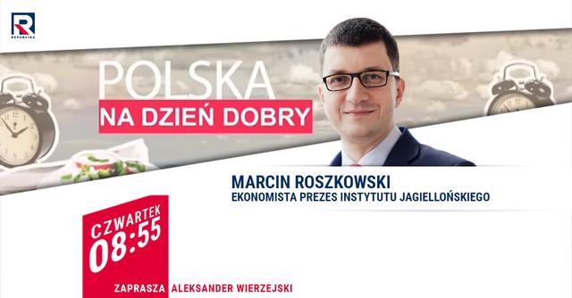 Roszkowski