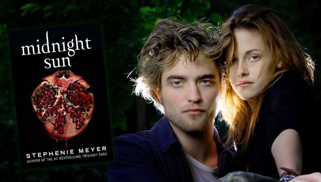 midnight-sun-stephenie-meyer-saga-crepusculo-novo-livro