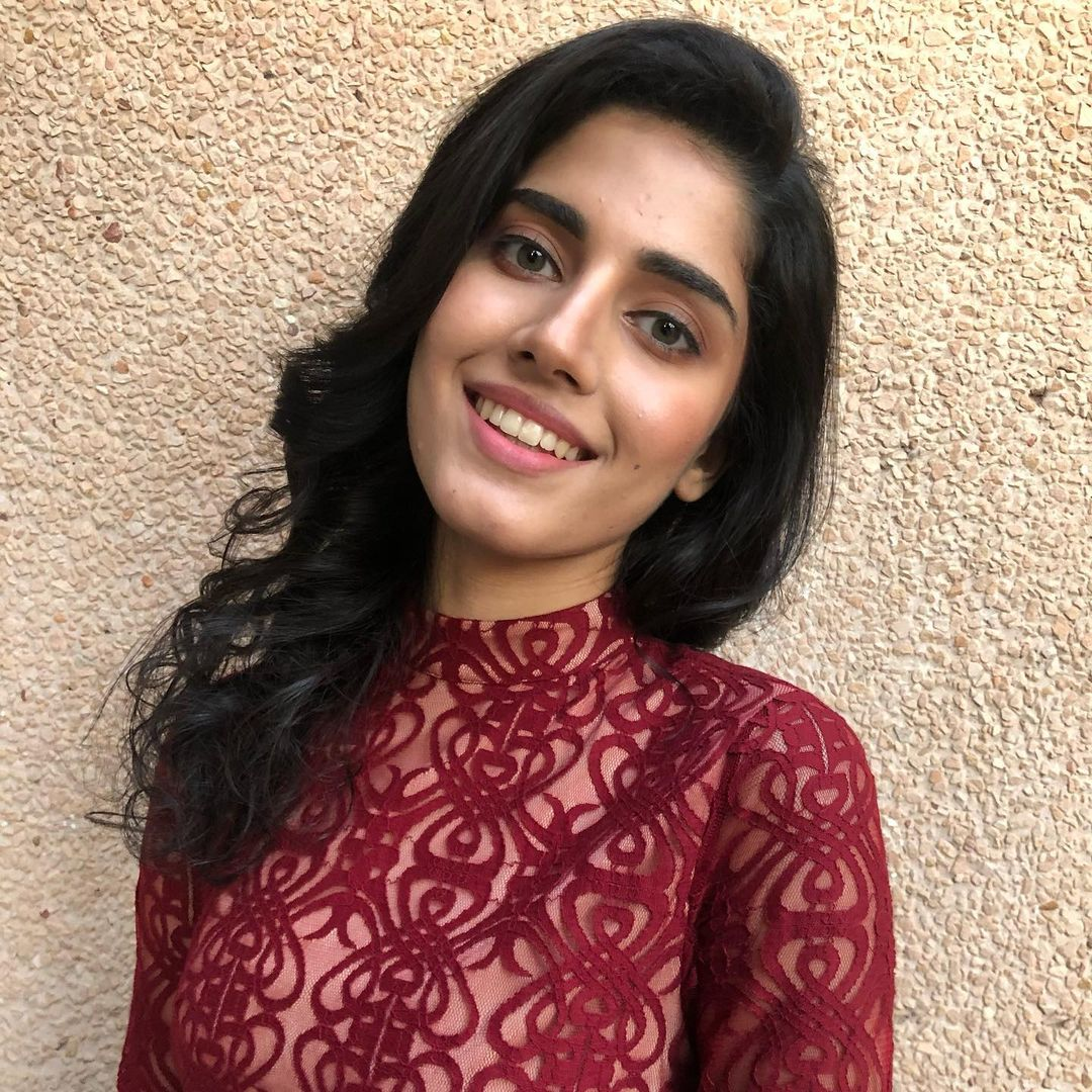 candidatas a femina miss india 2020. final: 10 feb. top 15 pag.3. - Página 3 W8oOV