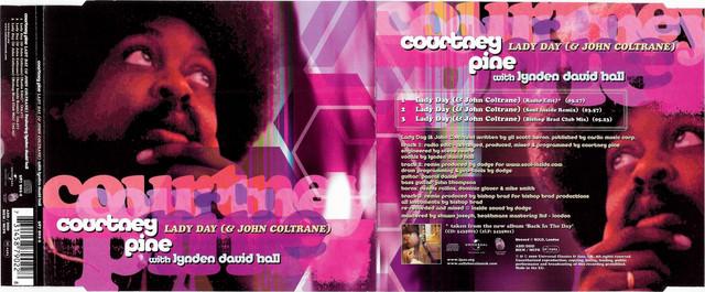 Courtney-Pine-Lynden-David-Hall-Lady-Day-John-Coltrane-maxi-OFC