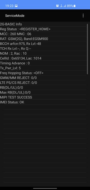 Screenshot-20210325-192325-Service-mode-RIL