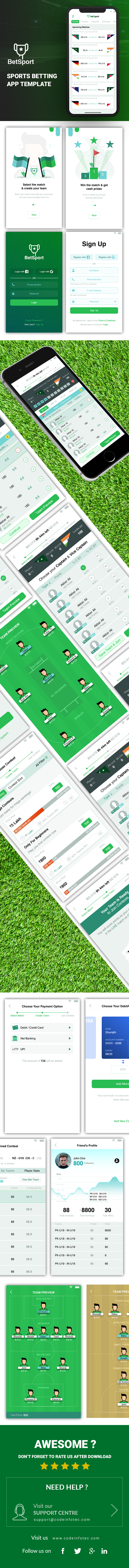 Envato-Presantationa-1 BetSport - Online Fantasy Sports Betting App Template - IONIC 5 Nulled Free Download BetSport – Online Fantasy Sports Betting App Template – IONIC 5 Nulled Free Download Envato Presantationa 1
