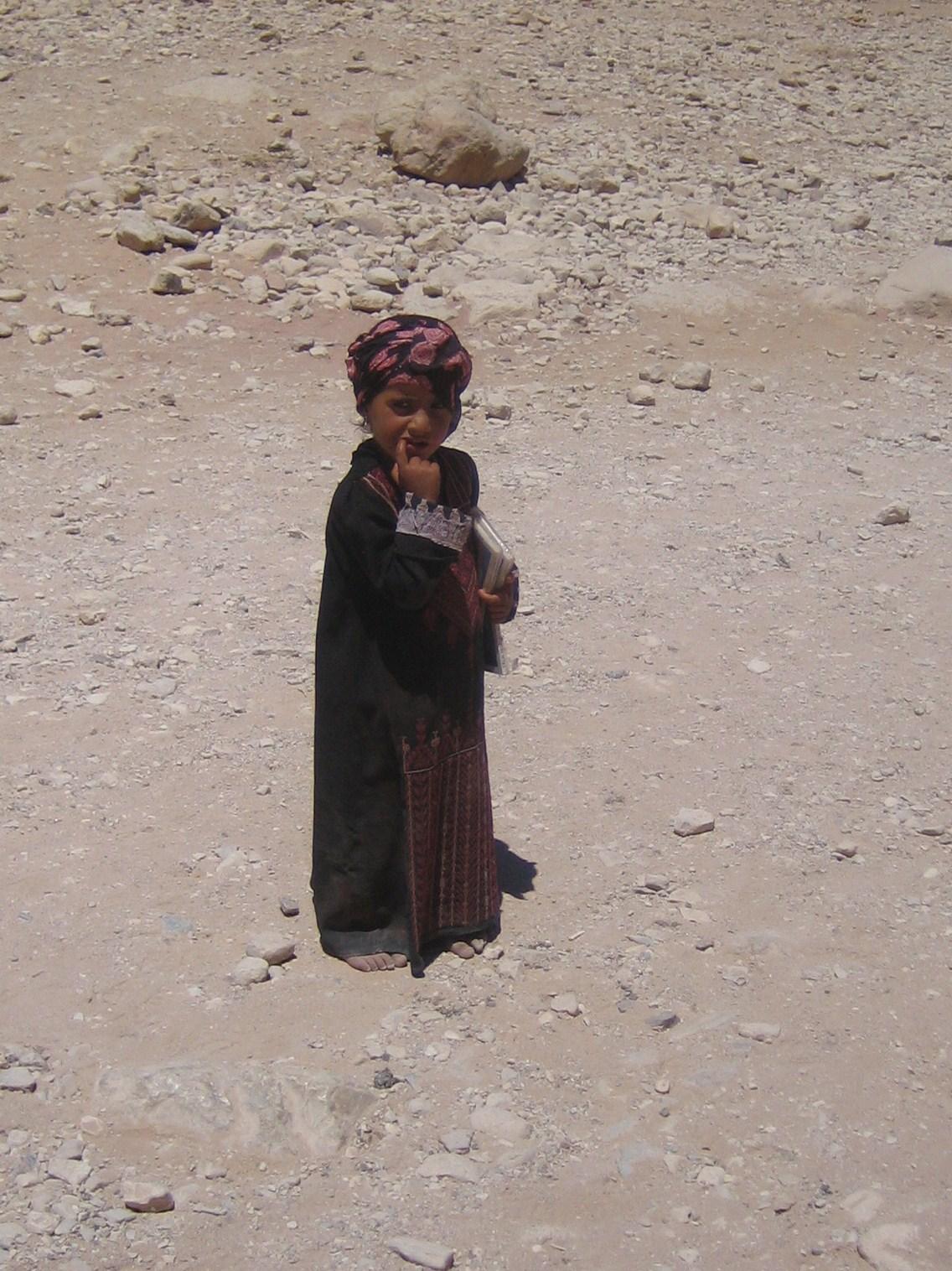 210-Jordan-June-2009-265