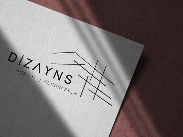 dizayns-logo
