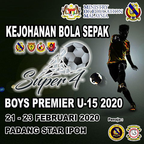 banner-super4-21-23-feb-2020