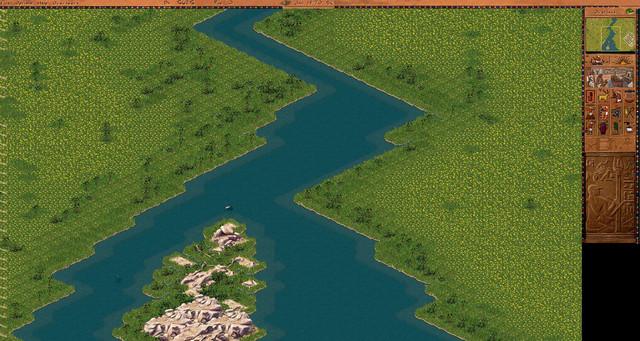Sandbox-Chriot-Blitz-screenshot-1
