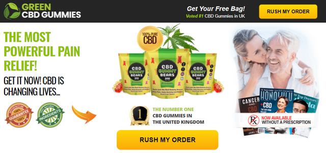 Vegan-CBD-Gummies-Price
