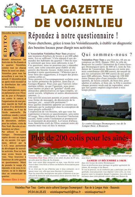 Gazette-En-Ligne-Page1.jpg