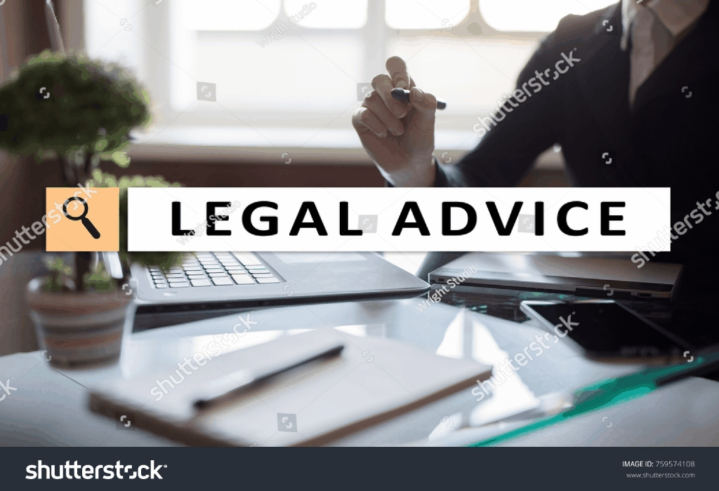 Law Freedom Legal Advice Motivated by Results