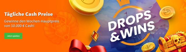 2020-12-17-13-29-38-Daily-Cash-Drops-Betsson