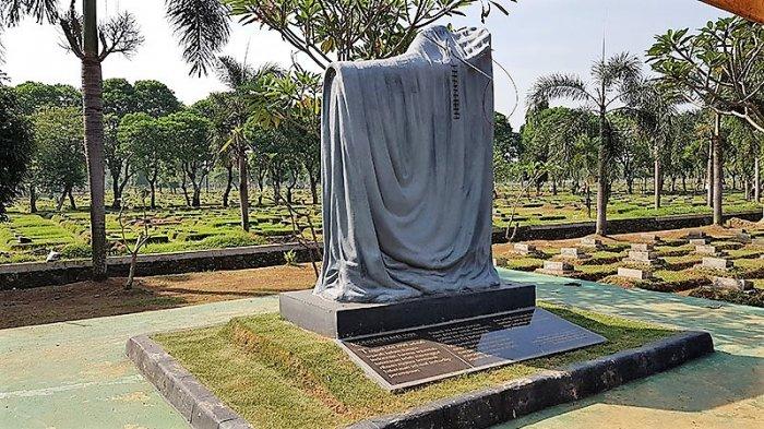 monumen-peringatan-kerusuhan-mei-di-tpu-pondok-rangon-20180519-161127