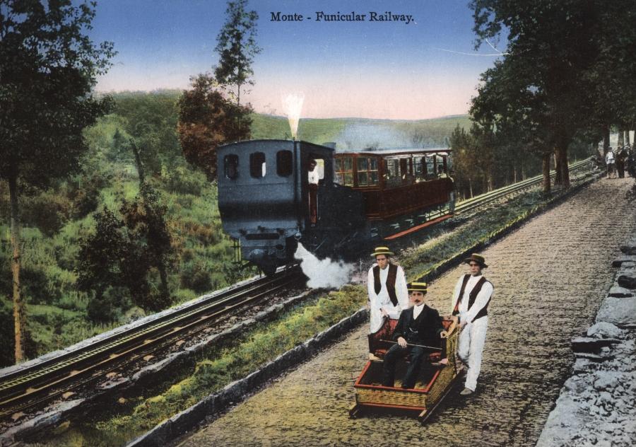 Calea ferata descrisa de scriitorii vremii - Pagina 4 Historic-1souvenir10-pic