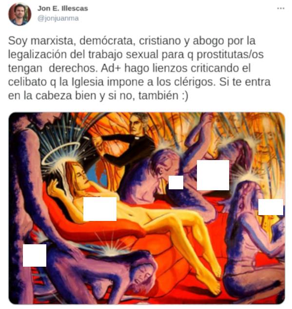 Frente Obrero Español - Página 3 Jpgrx11a935