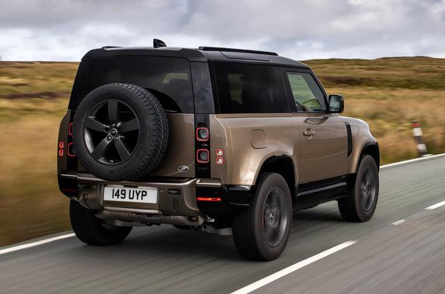 2018 - [Land Rover] Defender [L663] - Page 17 4-C5-FB11-B-A3-BC-4-D0-D-9945-B7-B8-BA94-E8-D3