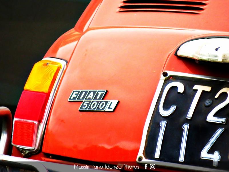 avvistamenti auto storiche - Pagina 38 Fiat-500-L-CT211146-6