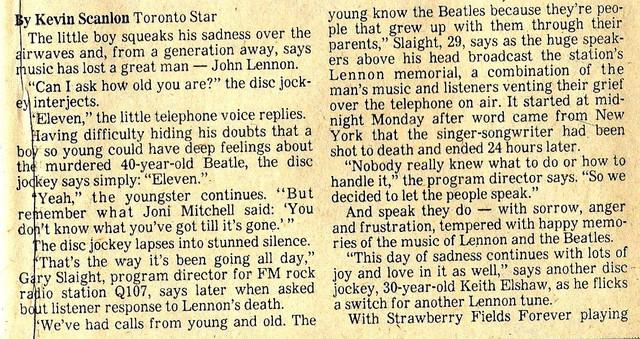 https://i.ibb.co/8c1v40j/Radio-John-Lennon-Toronto-Star-Dec-10-1980-1.jpg