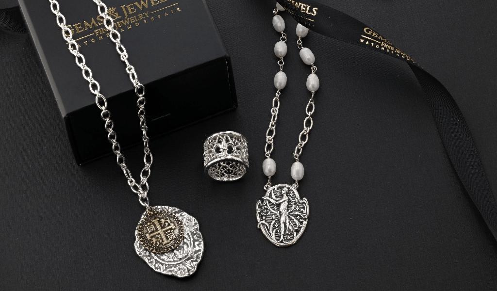 Watch Gold Earrings Jewelry