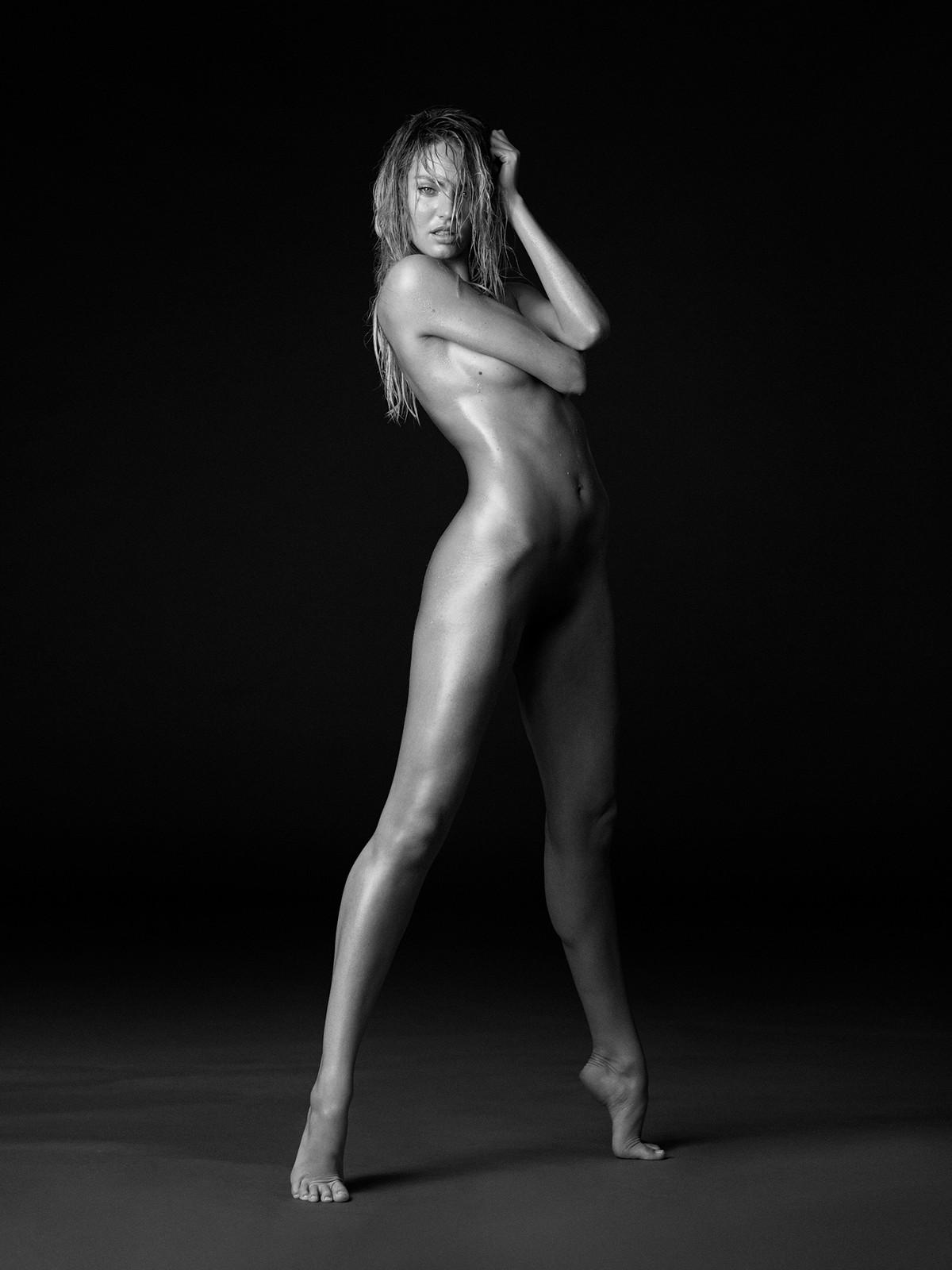 Candice Neistat Sexy