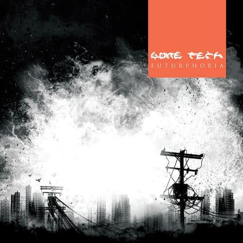Download Gore Tech - Futurphobia mp3