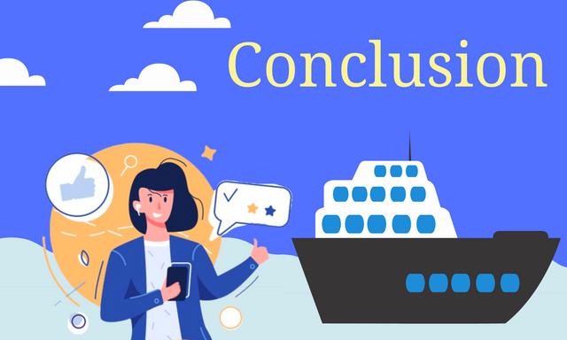 Conclusion-3