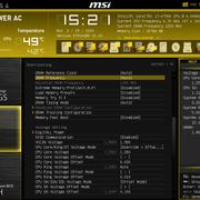 MSI-Snap-Shot-01