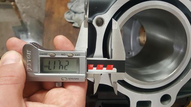 Gewindeloch manueller Kettenspanner - ab welcher Tiefe beginnt das Gewinde? - Seite 2 20200606-155447