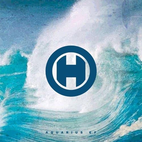Download VA - Aquarius EP mp3