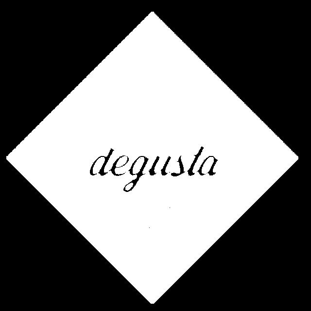 degusta