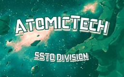 Atomic-Tech-SSTOs.jpg