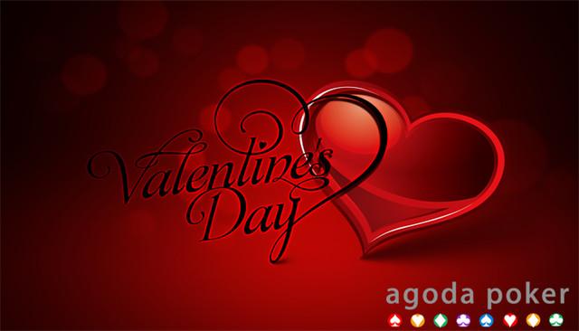 Tak Punya Pasangan Saat Valentine, Psikolog Sarankan Aktivitas Ini
