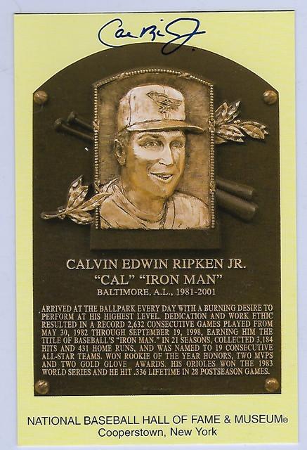 Cal-Ripken-Jr