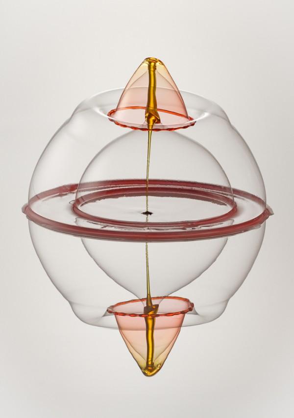 bubble-5-600x853