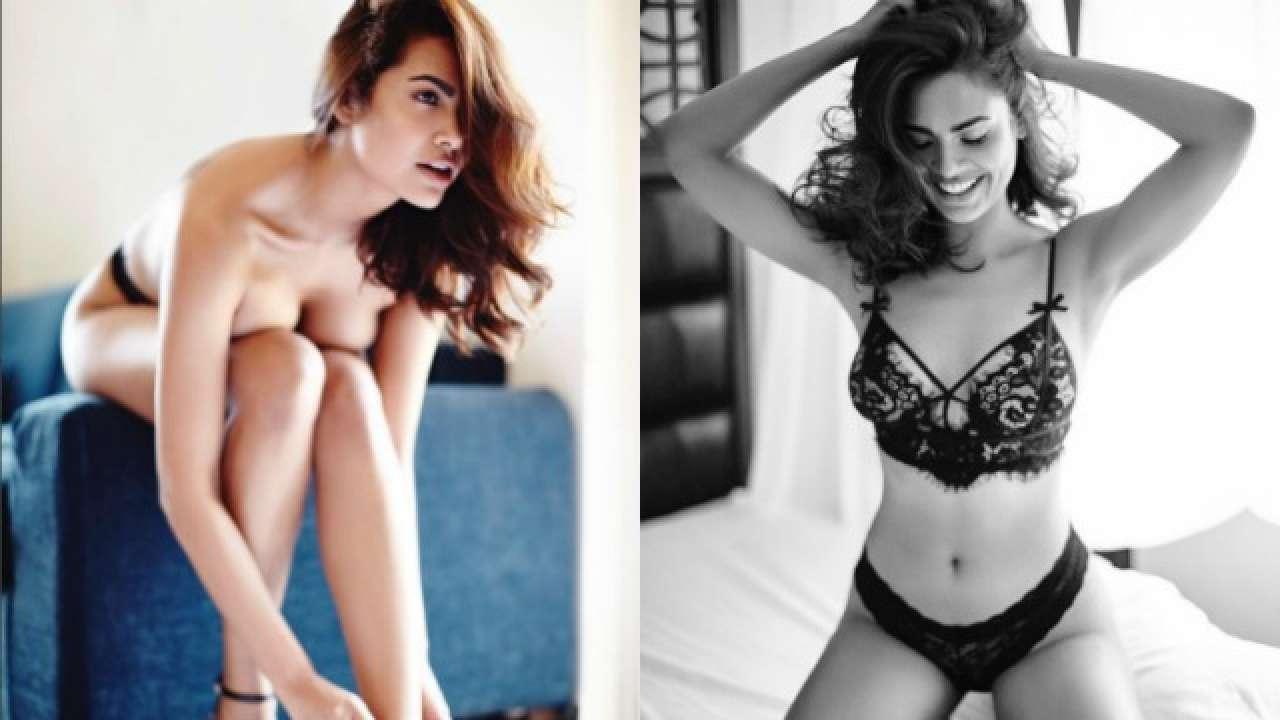 [Image: 599813-esha-gupta-topless-lingerie.jpg]