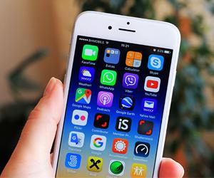 Technology-News-Apple-039-s-i-Phone-Past-Quarter-Sales-Percentage-Drops-Profitix-News