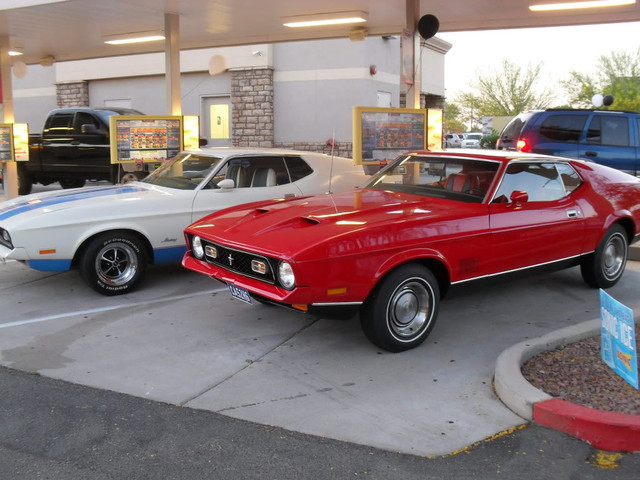 [Image: 71red-on-red-mach1.jpg]