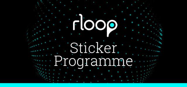rloop bounty banners2 1