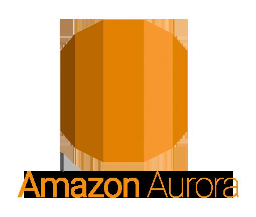 Amazon-Aurora.png