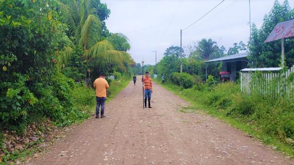 goresam-invertira--mas-de-s-7-millones-en-mejoramiento-de-caminos-de-zonas-cacaoteras-de-tocache