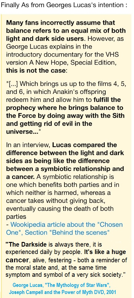 Balance-in-the-Force-Lucas