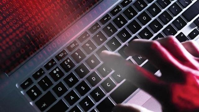 Avast-Hack-Check-Apakah-Aman-Berkikut-Penjelasn-Lengkapnya