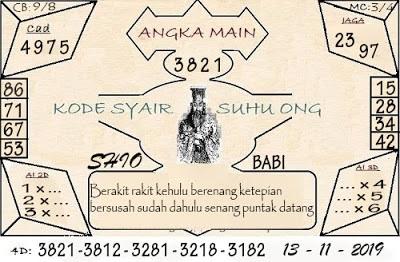 kode-syair-hk-35