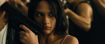 As 10 celebridades que começaram na indústria de filmes adultos