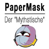 Paper-Mask.jpg