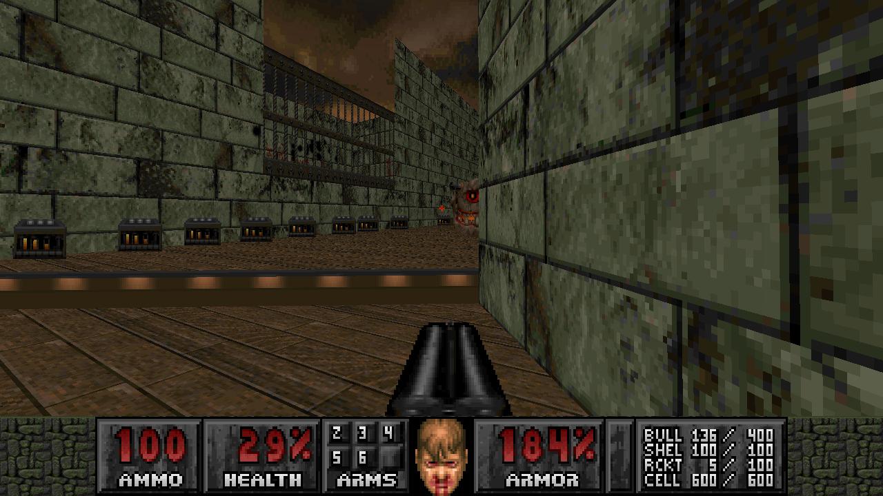 Screenshot-Doom-20210316-081753.png