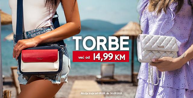 ženska kolekcija, ženske torbe, opposite fashion bosna, akcija, sniženje, sniženje do 70%, 70% off