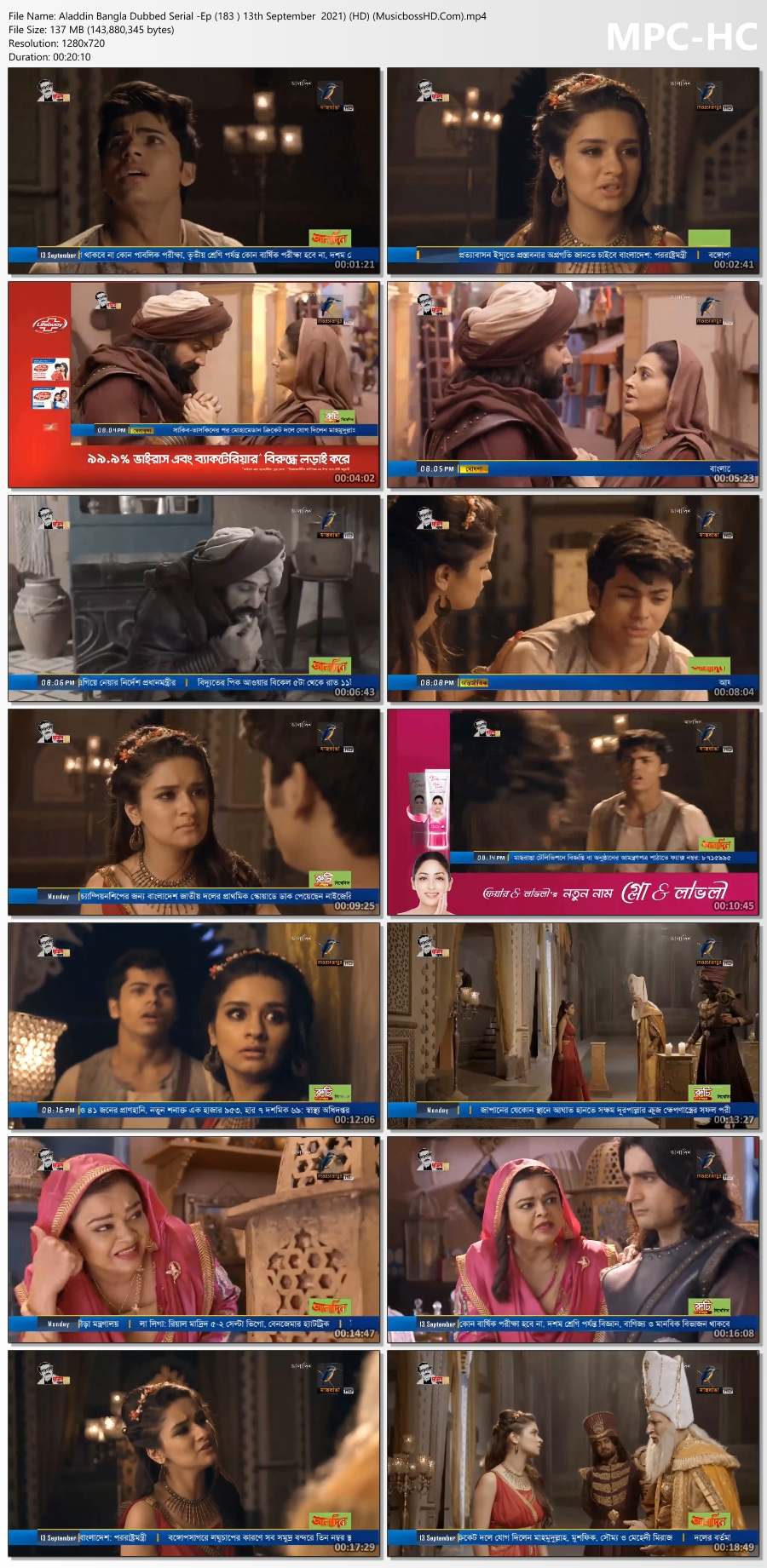Aladdin-Bangla-Dubbed-Serial-Ep-183-13th-September-2021-HD-Musicboss-HD-Com-mp4-thumbs