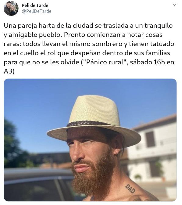 Sergio Ramos:el hombre. Created-with-GIMP
