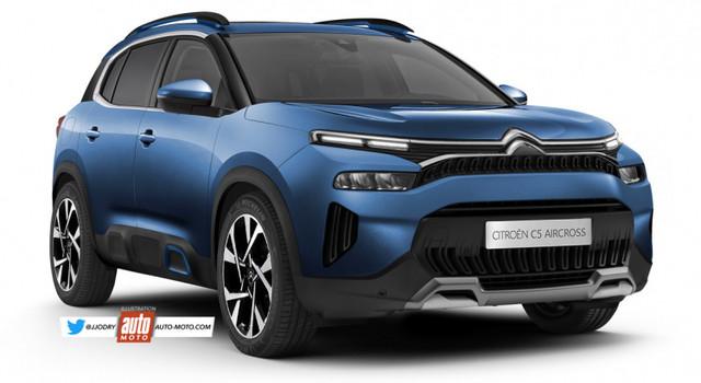 2022 - [Citroën] C5 Aircross restylé  19-DDD4-E2-C10-F-4027-A8-B2-73-F8-D17-D7-A0-F