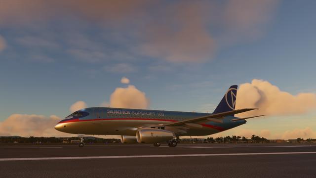 Microsoft-Flight-Simulator-Screenshot-2021-03-02-01-12-19-67